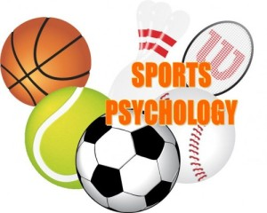 Sports Psychology Degree