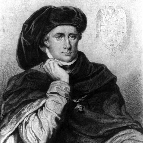10-Charles-VI-of-France-1368-1422