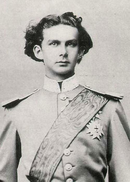 2-Ludwig-II-of-Bavaria-1845-1886