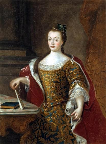 5-Maria-I-of-Portugal-1734-1816