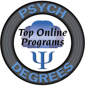 Psych Degrees - Top Online Programs