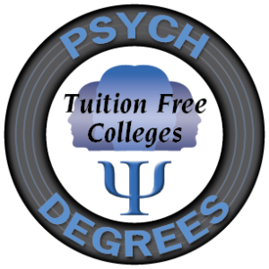 Psych Degrees - Tuition Free Colleges-01