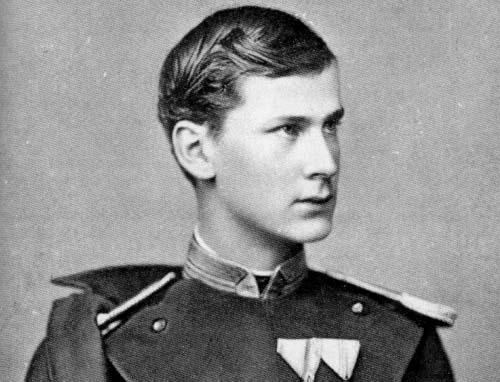1-Otto-of-Bavaria-1848-1916