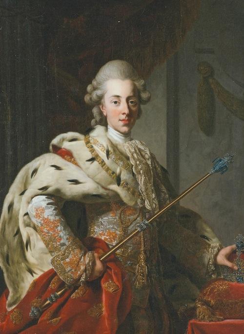 3-Christian-VII-of-Denmark-1749-1808