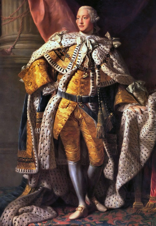 4-George-III-of-the-United-Kingdom-1738-1820