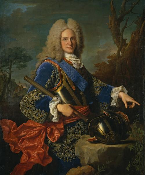 6-Philip-V-of-Spain-1683-1746
