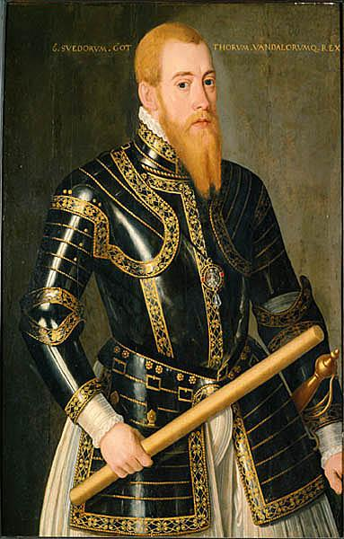 7-Eric-XIV-of-Sweden-1533-1577