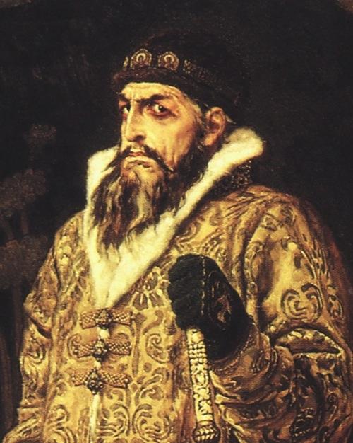 8-Tsar-Ivan-IV-of-Russia-1530-1584