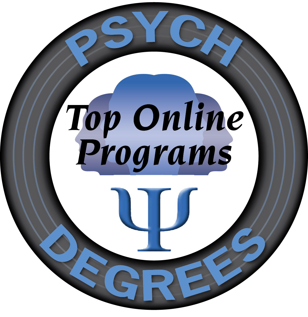 Top 10 Masters In Counseling Degrees Online 2018 Psych Degrees