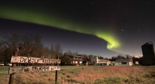 Alaska Pacific University-Top Online PsyD Degrees