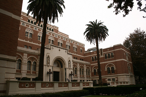 Cal Southern University-Top Online PsyD Degrees