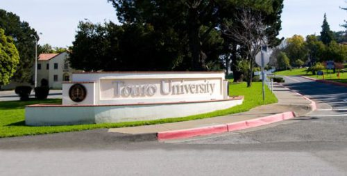 Touro University-Best Online PsyD Degrees