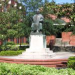 University of Florida-Top Ten Online Psychology Degrees