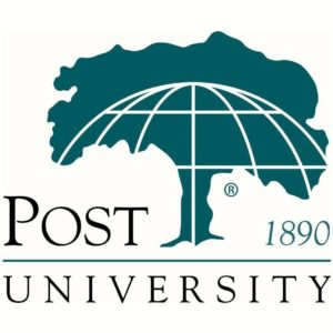 10 Most Affordable Master's in Forensic Psychology Online