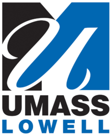 university-of-massachusetts-lowell