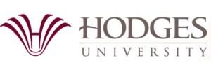 hodges-university