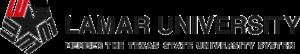 lamar-university