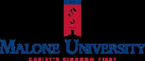 malone-university