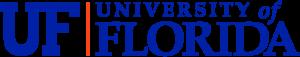 the-university-of-florida
