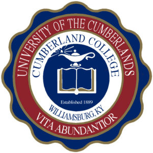 university-of-the-cumberlands