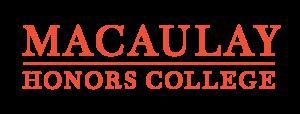 macaulay-honors-college