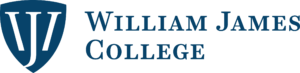 william-james-college