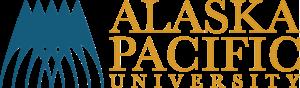 alaska-pacific-university