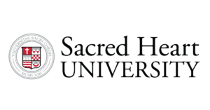 sacred-heart-university