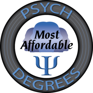 PD-Most Affordable