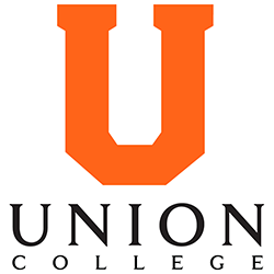 Union College Most Affordable Bachelor's in Addictions & Recovery Online